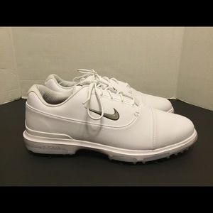 Nike Air Zoom Victory Pro Mens Golf Shoes Sz 11